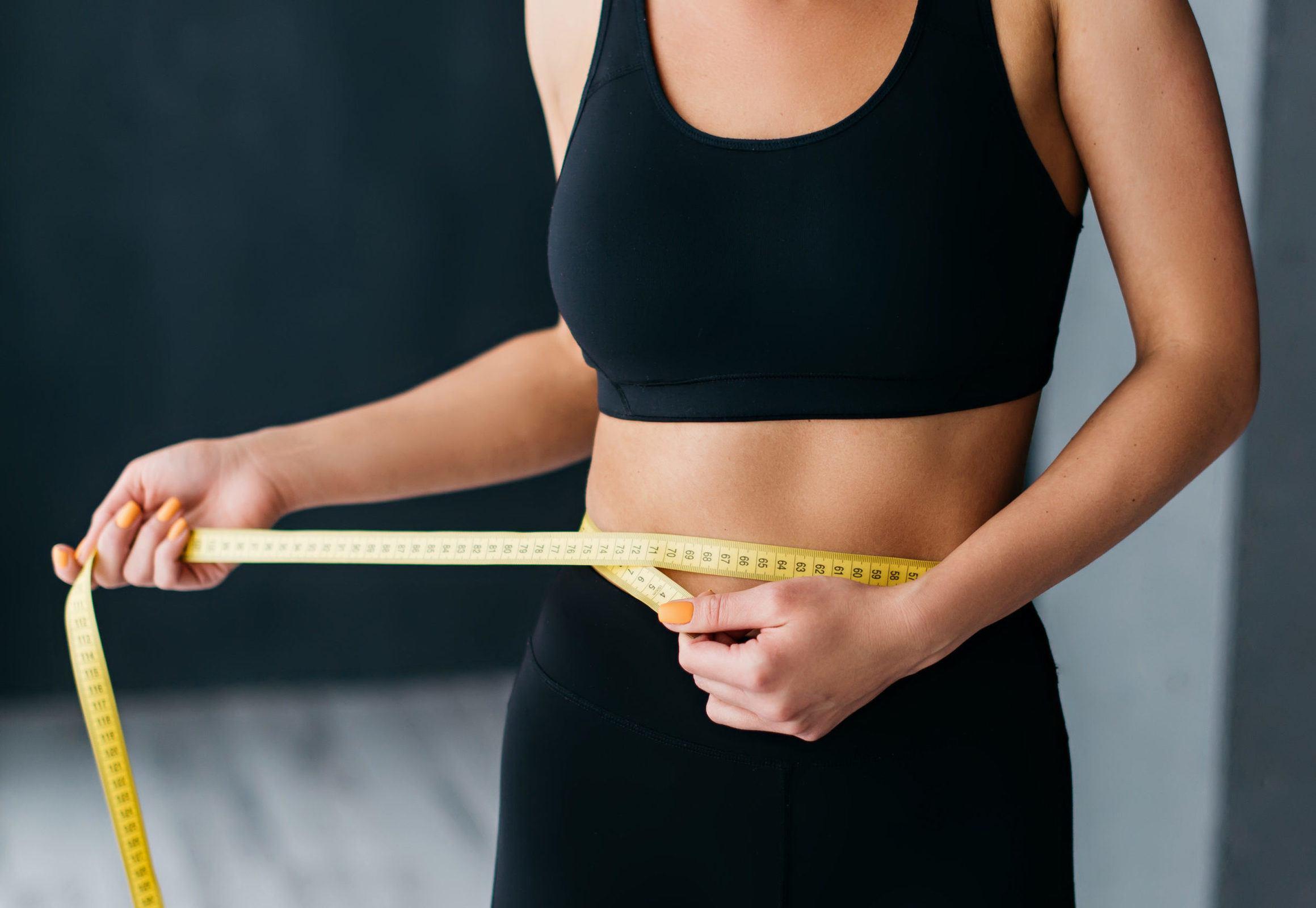 Heilmittel zur Gewichtsreduktion ohne Diät